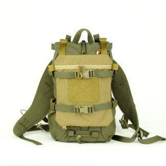 HPG Front Pocket